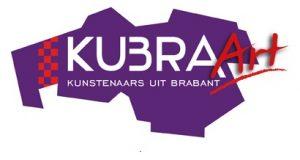 Stichting Kubra